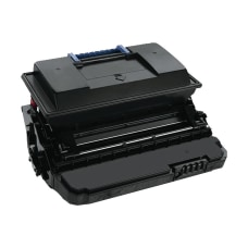 Dell NY313 High Yield Black Toner