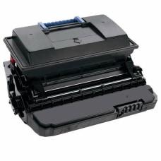 Dell NY312 Black Toner Cartridge
