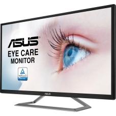 Asus VA32UQ 315 4K UHD LED