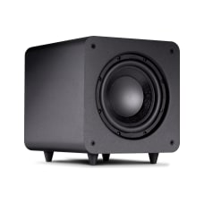Polk Audio PSW111 300W Compact Powered