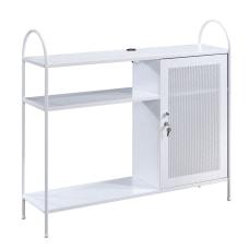 Sauder Cottage Road Storage Cabinet With