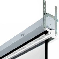 Draper Projection Screen Ceiling Opening Trim