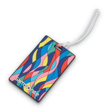 Samsonite ID Tags Designer Funk Pack