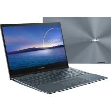 Asus ZenBook Flip 13 UX363 UX363JA