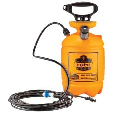 Ergodyne SHAX 6095 Misting System 2
