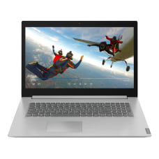 Lenovo IdeaPad L340 Laptop 173 HD
