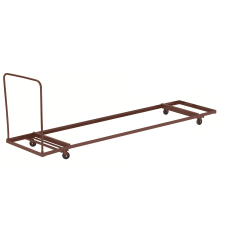National Public Seating Dolly 31 x