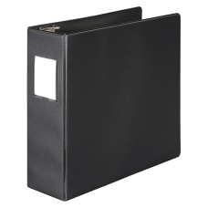 Wilson Jones 3 Ring Binder 3
