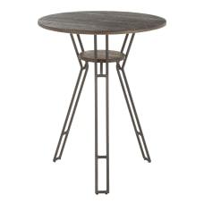 LumiSource Folia Counter Table 36 14