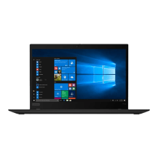 Lenovo ThinkPad T14s Gen 1 20T00021US