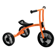Winther Circleline Tricycle Medium 23 58
