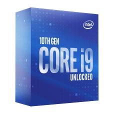 Intel Core i9 10th Gen i9