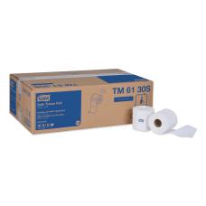 Tork Advanced Soft 2 Ply Toilet
