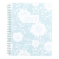See Jane Work Professional WeeklyMonthly Planner