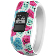 Garmin v vofit jr Activity tracker