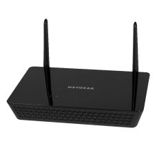 NETGEAR AC1200 Dual Band Wireless Access