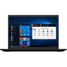 Lenovo ThinkPad P1 Gen 4 20Y30041US