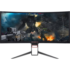 Acer Predator Z35 35 Gaming Refurbished