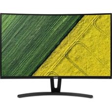 Acer ED3 27 FHD Refurbished Monitor