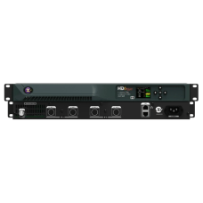ZeeVee HDbridge HDB2540 Video Encoder