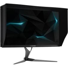 Acer Predator X27 27 4K UHD