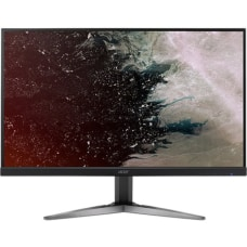 Acer KG1 27 QHD Refurbished Monitor