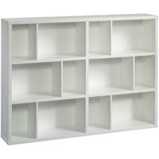 Sauder Select 45 H 12 Compartment