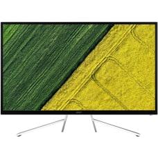 Acer ET2 315 4K UHD Refurbished