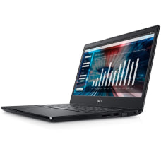 Wyse 5470 14 Thin Client Notebook