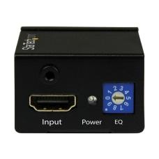StarTechcom HDMI Signal Booster HDMI Video