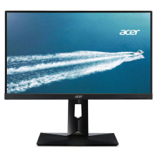 Acer CB1 238 FHD LED Refurbished