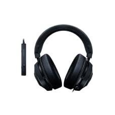 Razer Kraken Tournament Edition Headset Stereo