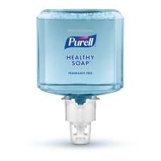 Purell Professional ES4 Healthy Mild Foam