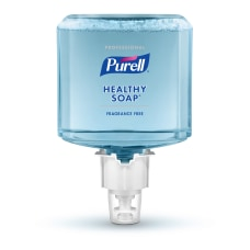 Purell Professional Healthy Soap Mild Foam