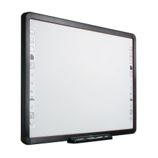 IdeaMax R5 800 Interactive Whiteboard