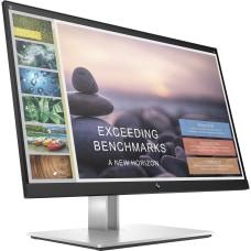 HP E24t G4 E Series LED