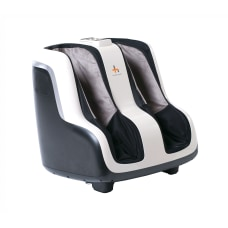 Human Touch Reflex SOL Foot and
