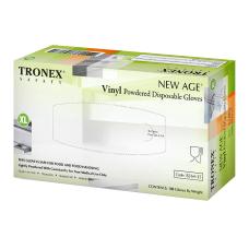 Tronex New Age Disposable Powdered Vinyl