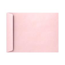 LUX Open End Envelopes 6 x