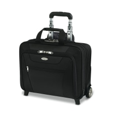 Samsonite Wheeled Business Case 13 H