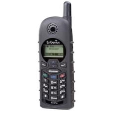 EnGenius DuraFon 928MHz Cordless Expansion Handset