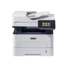 Xerox B215DNI Wireless Monochrome Black And