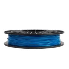 PLA Filament For Silhouette Alta Blue