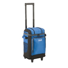 Coleman Wheeled 42 Can Cooler 19