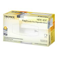 Tronex New Age Disposable Powder Free