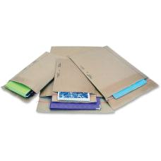 Jiffy Mailer Jiffy Rigi Bag Mailers