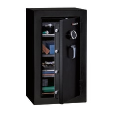 Sentry Safe Executive Fire Safe 47