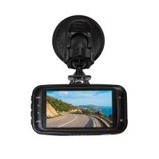 Q See Q GO 1080p Dashcam