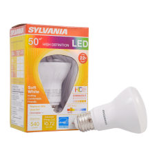 Sylvania LEDvance R20 Dimmable 540 Lumens
