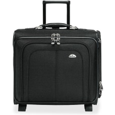 Samsonite Carrying Case for 15 Notebook